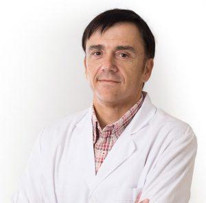 Dr. Alejandro Lucía
