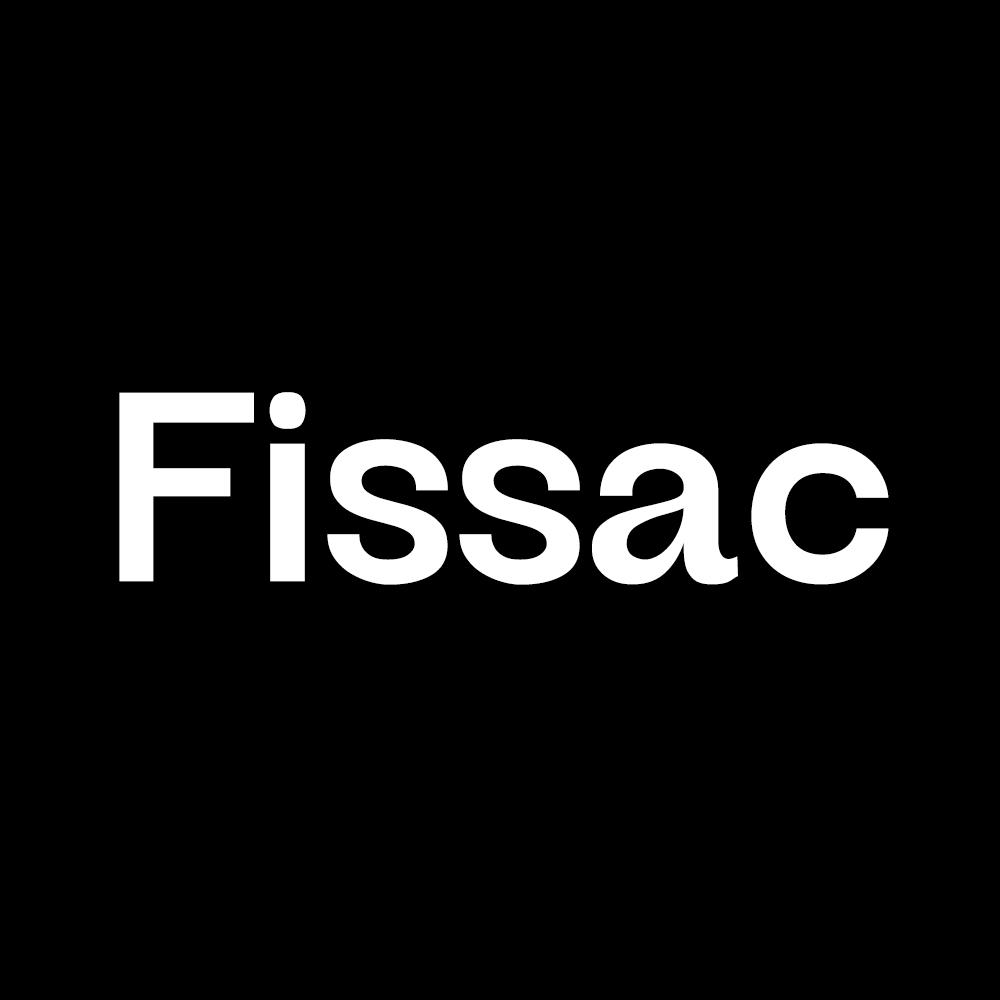 Fissac