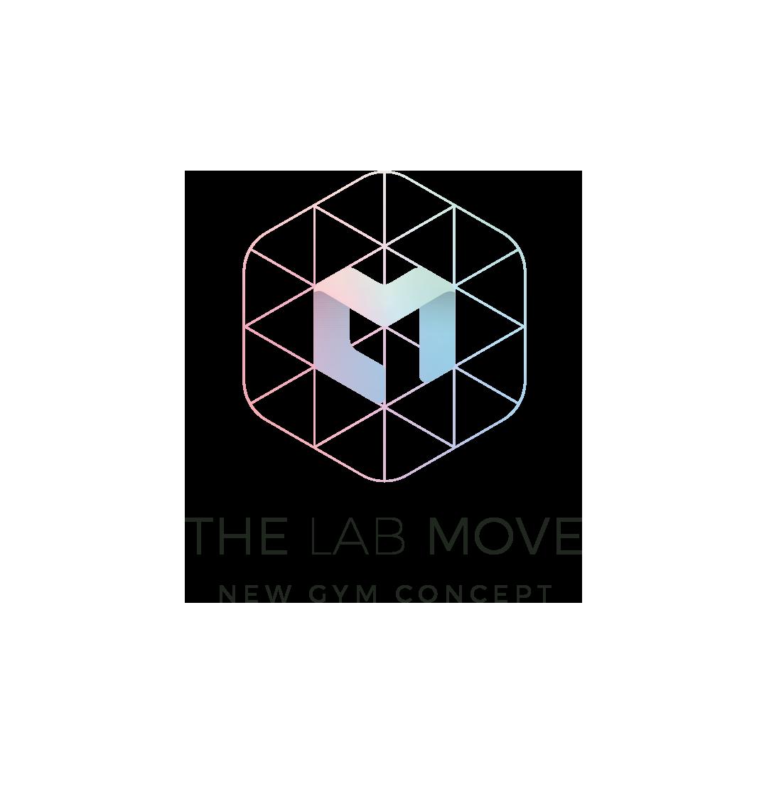 The Lab Move
