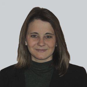 Irene Esteban-Cornejo