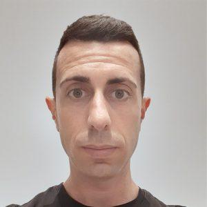 Pau Oller Ramos