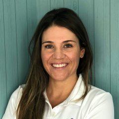 Lucia Sagarra Romero