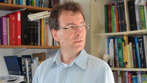 José Antonio López Calbet